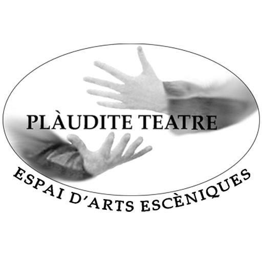Teatre Comunitari de Plàudite Teatre-Espai d'Arts Escèniques